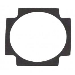 C38541 Uszczelka cylindra sprężarki