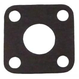 MTZ86 Uszczelka przewodu pompy hydraulicznej