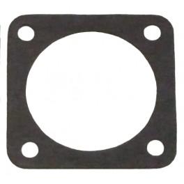 Z28 Uszczelka termostatu