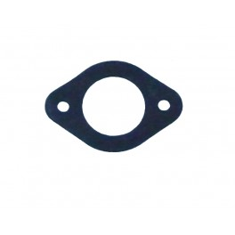 C33025 uszczelka kolanka wydechowego