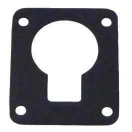 T2564 Uszczelka pompy hydraulicznej