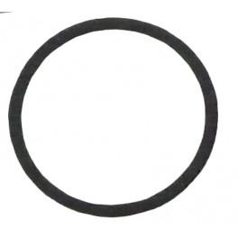 C33012 oring tulei cylindrowej 100x3
