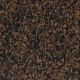 MPK3 Gumokorek płyta 100x100cm gr 3mm