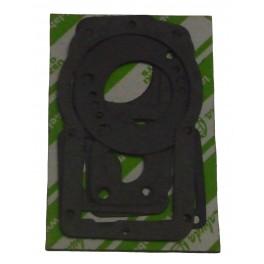 MTZ110 Zestaw uszczelek pompy wtryskowej